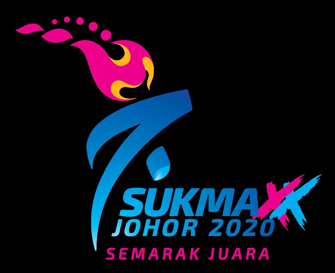 SUKMA 2020 DIBATALKAN