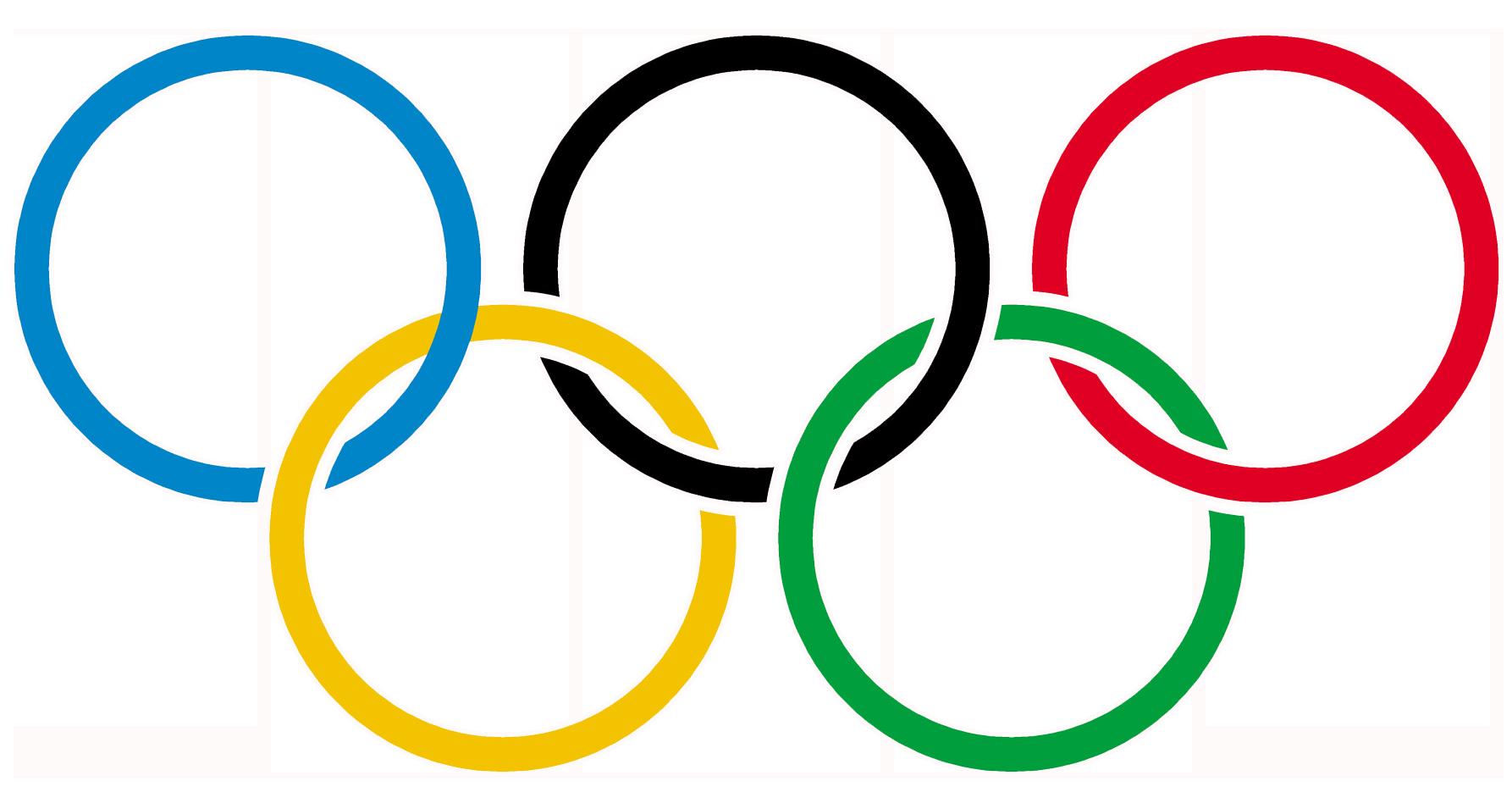 KBS Rancang Perluas Skim Pencen Kepada Atlet Layak Ke Olimpik